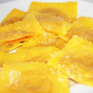 Piatto tortelli zucca2