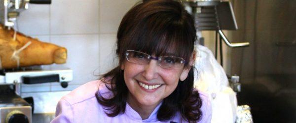 Maria Teresa Bonati| FoodEmilia